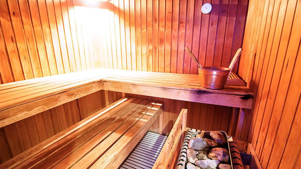 Hotel Saint Sauveur by WP Hotels  - EDIT_sauna.jpg