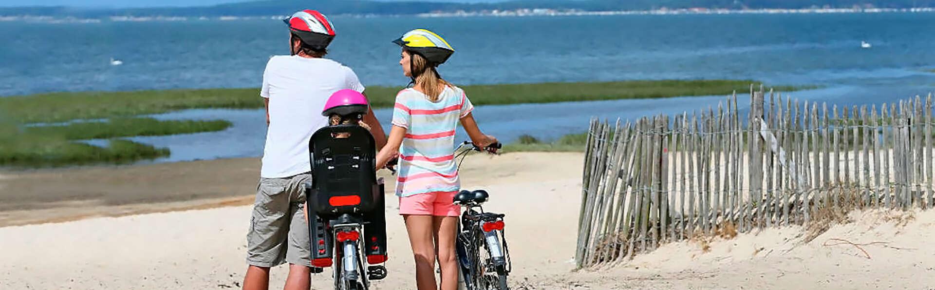 Samen genieten aan de Nederlandse kust en het Oostvoornse meer