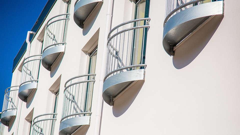 Hotel 't Wapen van Marion - EDIT_front.jpg