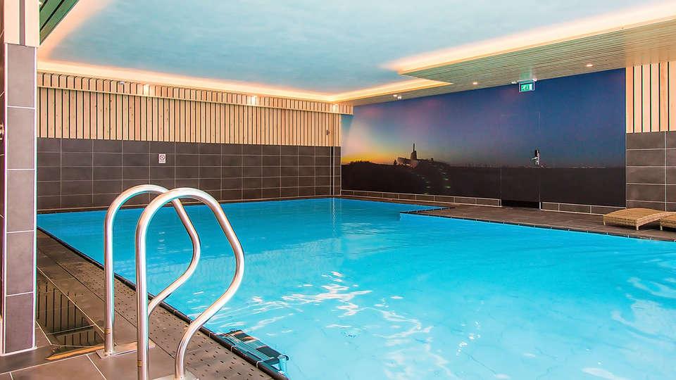 Hotel 't Wapen van Marion - EDIT_pool.jpg