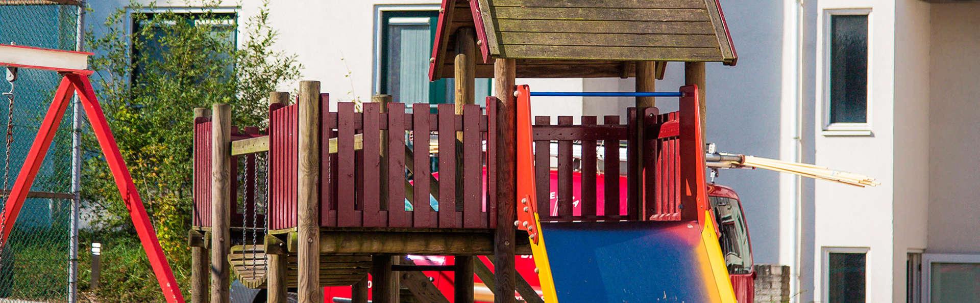 Hotel 't Wapen van Marion - EDIT_kids_corner.jpg