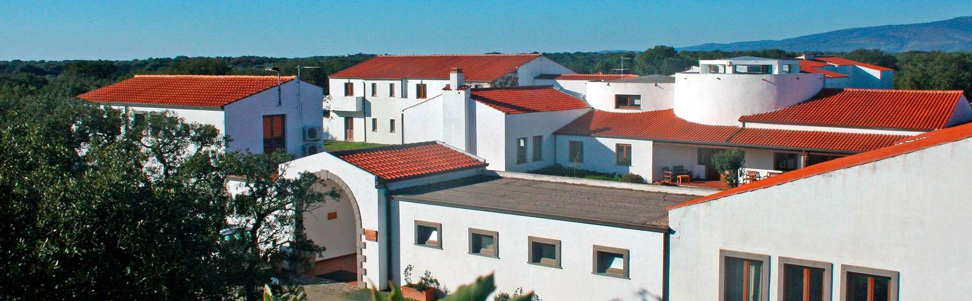 Hotel Su Baione - EDIT_front.jpg