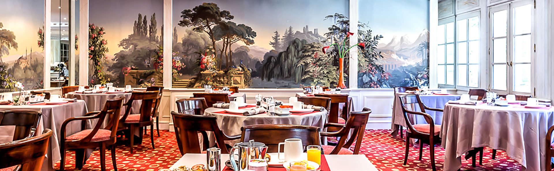 L'Aigle Noir Hôtel - Edit_Restaurant.jpg