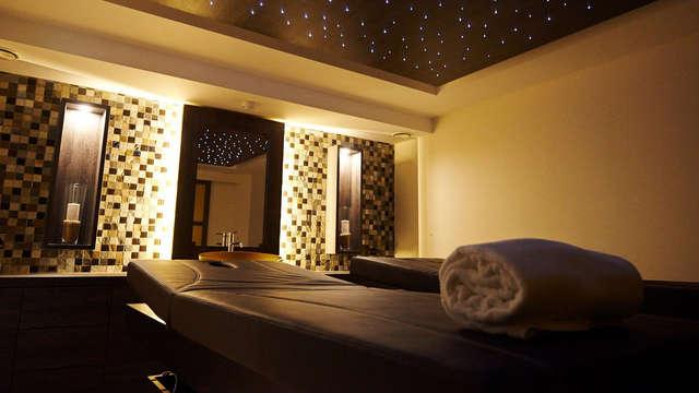 Hotel Koru