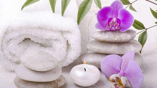 Quality Hotel Belfort Centre - wellness