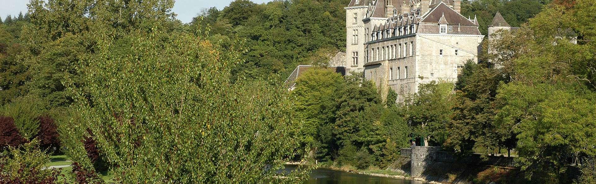 Le Vieux Pont - EDIT_destination3.jpg