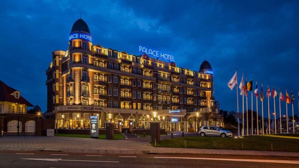 Radisson Blu Palace Hotel Noordwijk - EDIT_front2.jpg