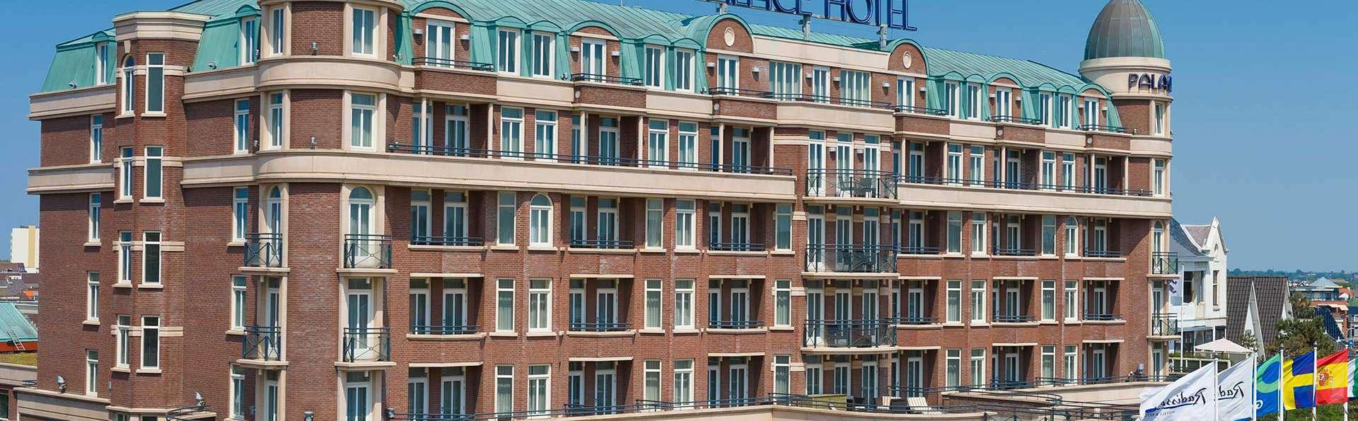 Radisson Blu Palace Hotel Noordwijk - EDIT_front1.jpg
