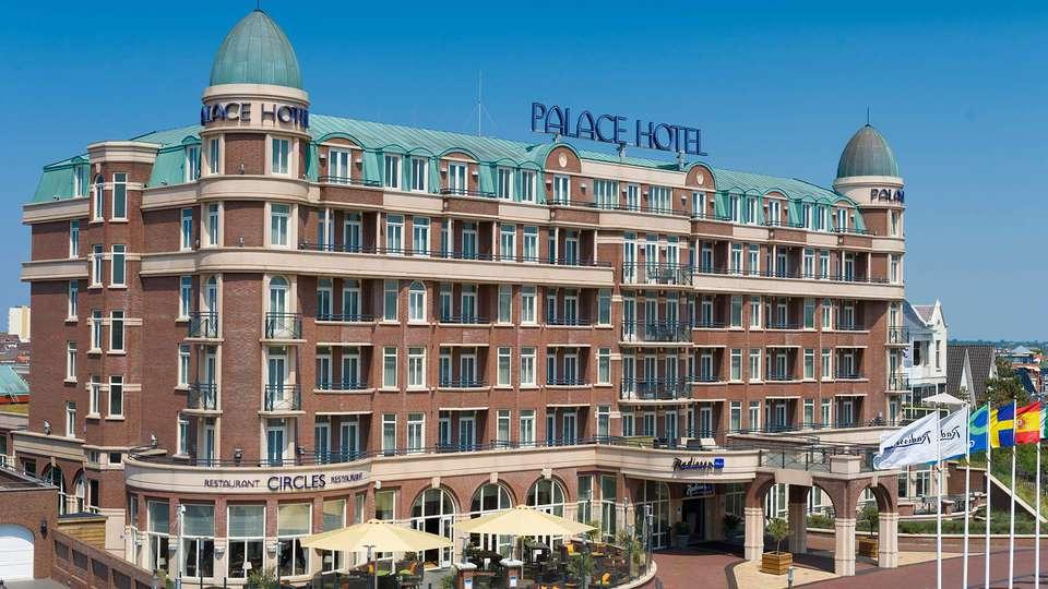 Palace Hotel Noordwijk aan Zee - EDIT_front1.jpg