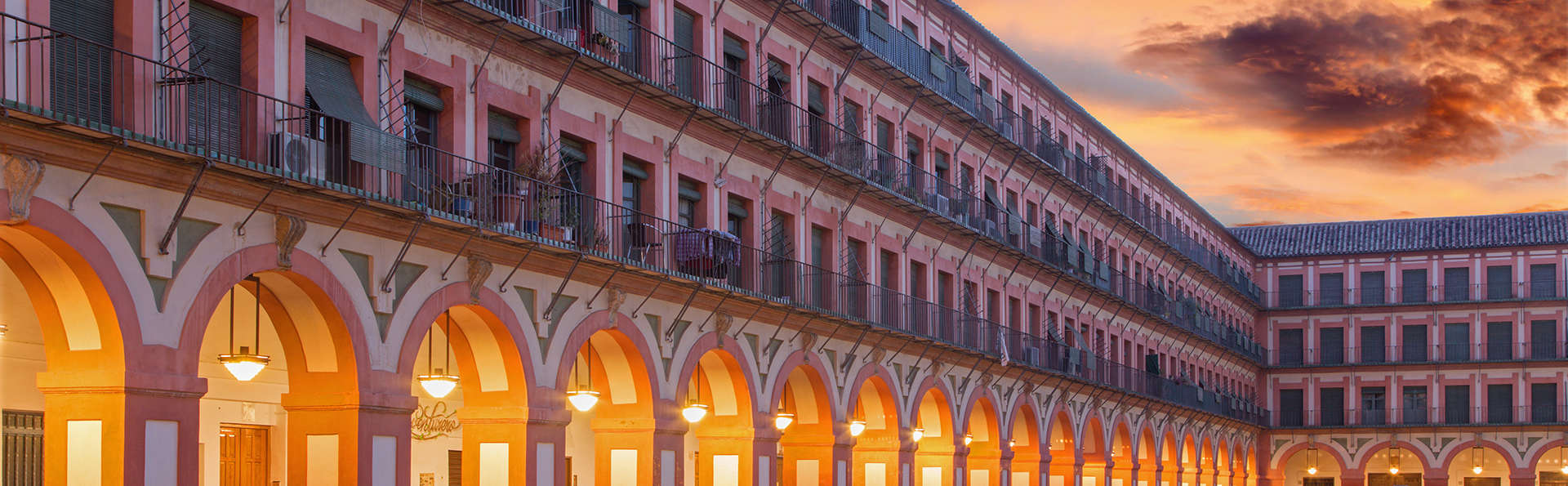 Hotel Madinat - Edit_cordoba2.jpg