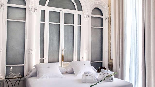 Hotel Madinat