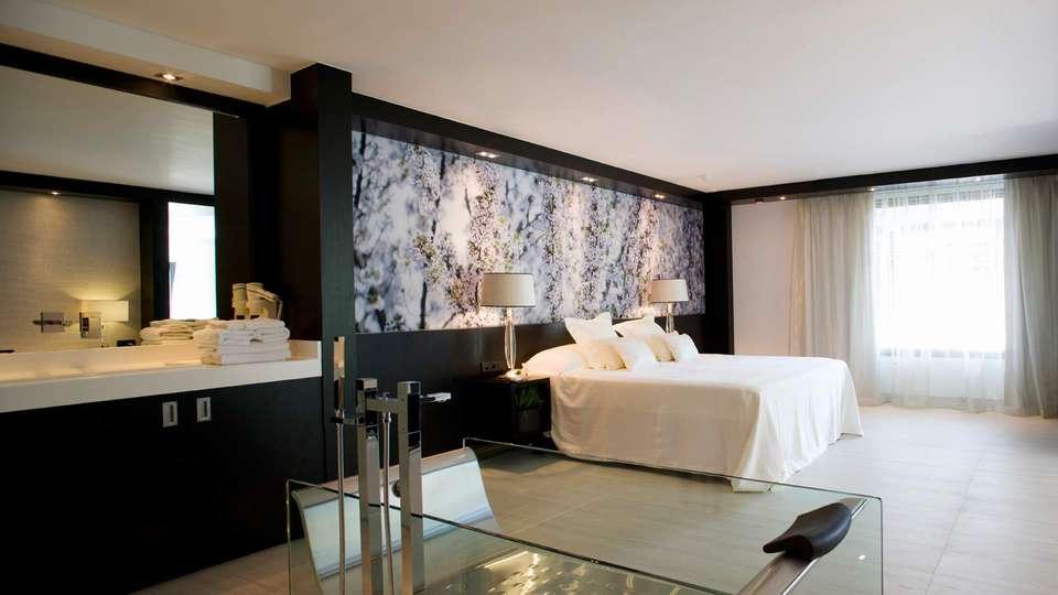 Van der Valk Hotel Nuland-´s-Hertogenbosch - EDIT_room1.jpg