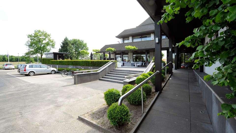 Van der Valk Hotel Nuland-´s-Hertogenbosch - EDIT_front1.jpg