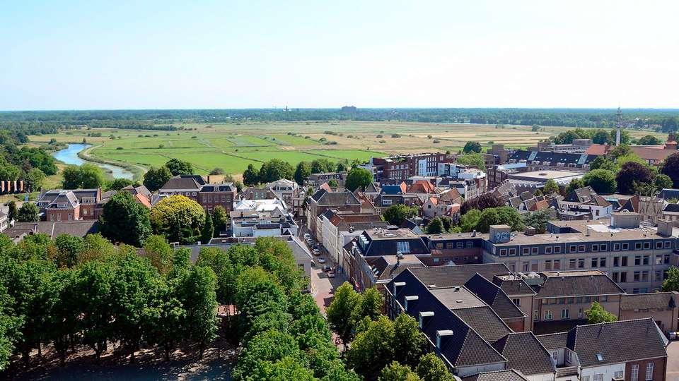 Van der Valk Hotel Nuland-´s-Hertogenbosch - EDIT_destination3.jpg