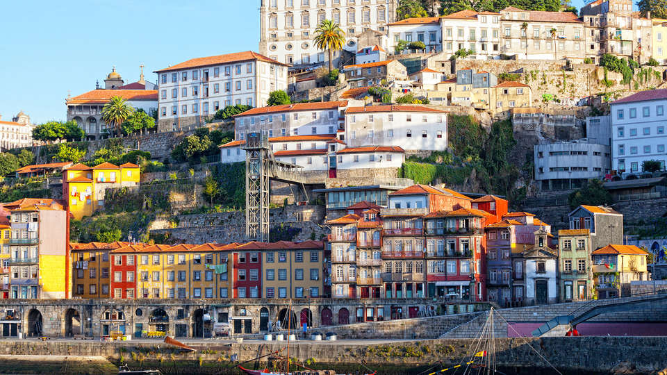 Hotel Cristal Porto by Ymspyra - Edit_Porto4.jpg