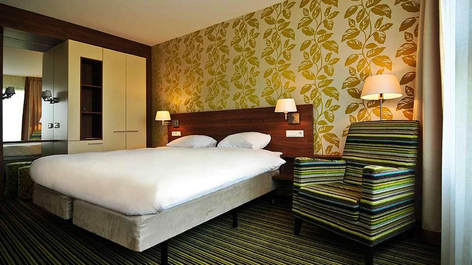 Van der Valk Hotel Ridderkerk - EDIT_room.jpg