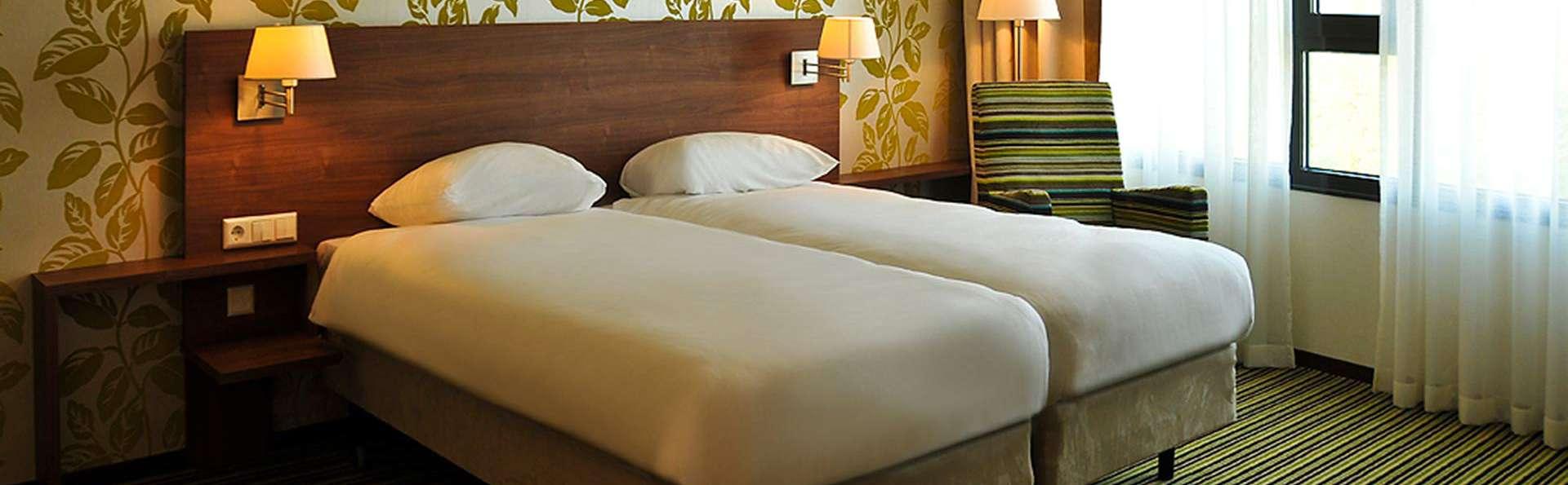 Van der Valk Hotel Ridderkerk - EDIT_room1.jpg