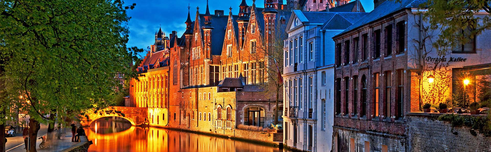 Velotel Brugge - EDIT_destination.jpg