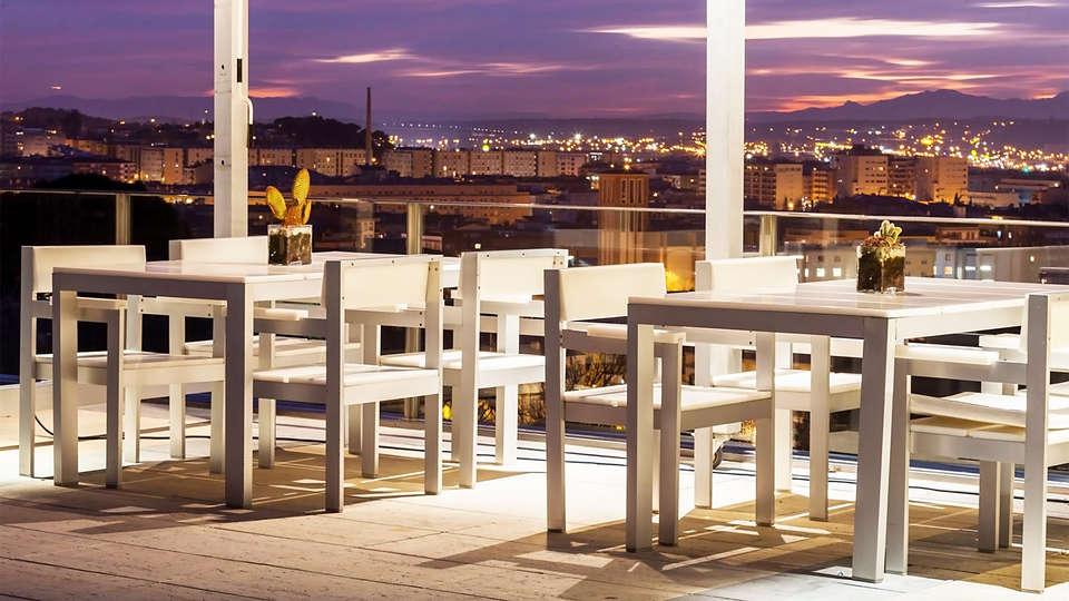 Hotel Palau de Bellavista Girona by URH - EDIT_ext3.jpg