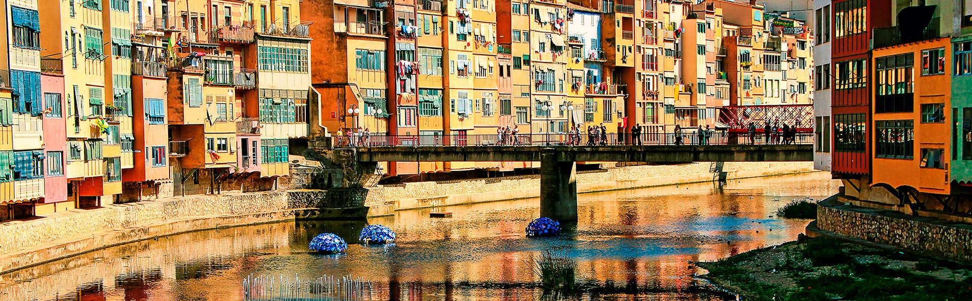 AC Hotel Palau de Bellavista Girona - edit_girona.jpg