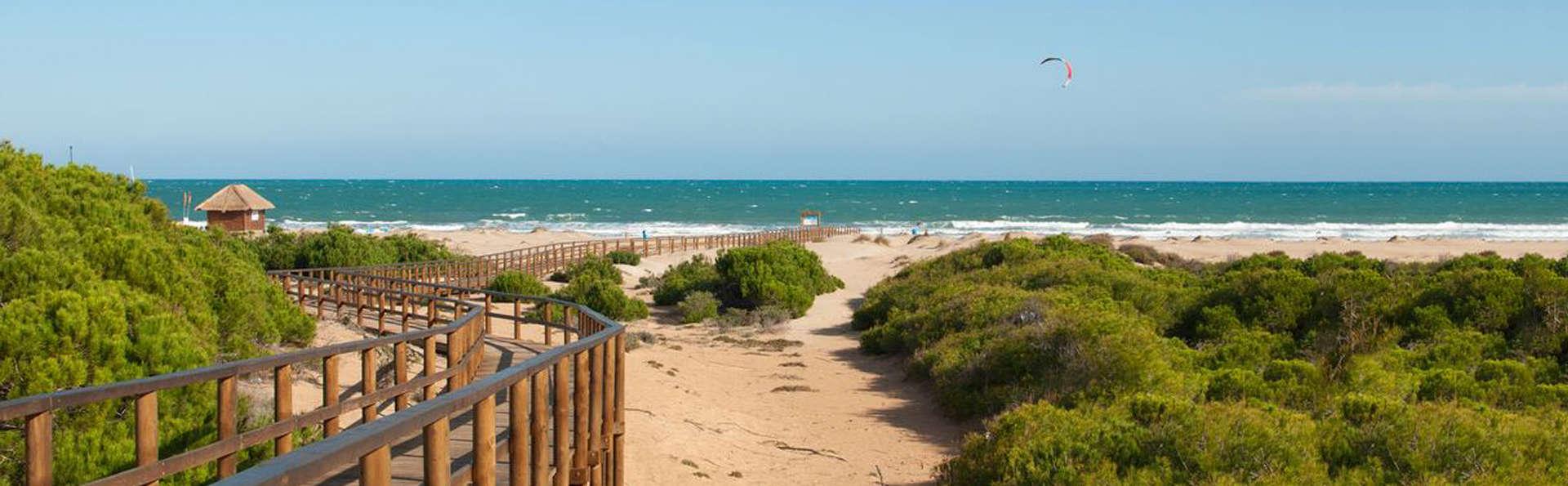 Hotel Areca  - edit_beach.jpg
