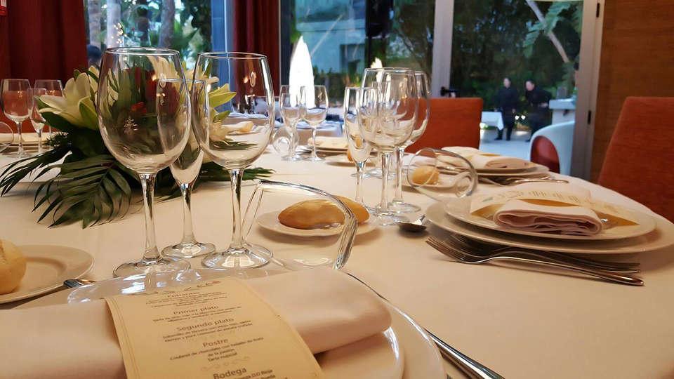 Hotel Areca  - edit_restaurant2.jpg