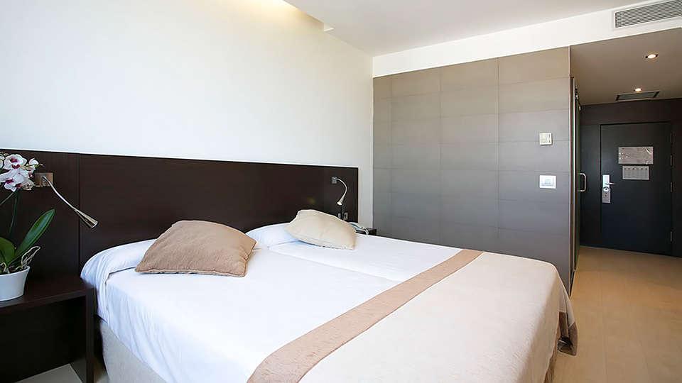 Hotel Areca  - edit_room1.jpg