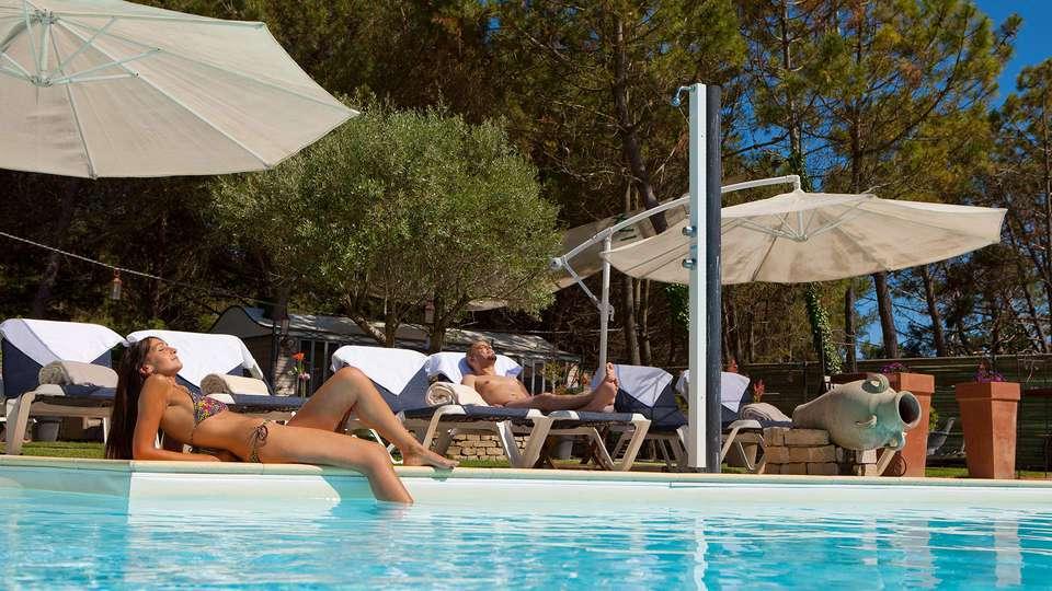 Hôtel  Restaurant et SPA Plaisir - EDIT_pool.jpg