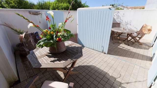 Hotel Restaurant et SPA Plaisir