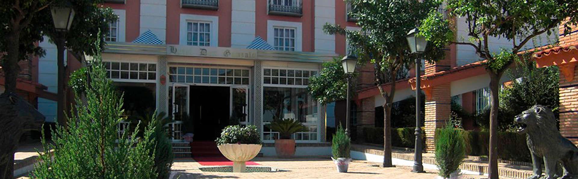 Hotel Don Gonzalo - edit_front.jpg