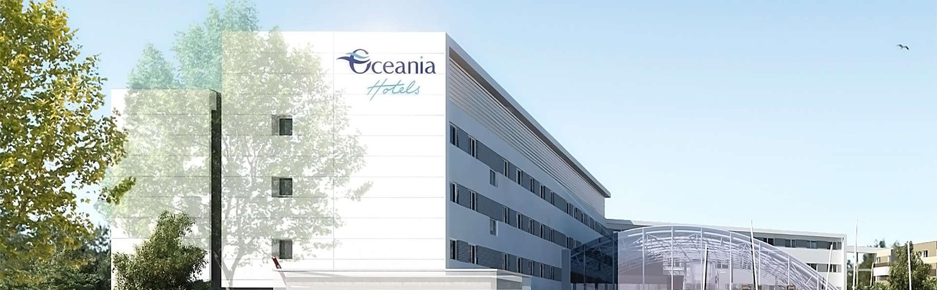 Oceania Paris Roissy CDG - EDIT_facade3.jpg