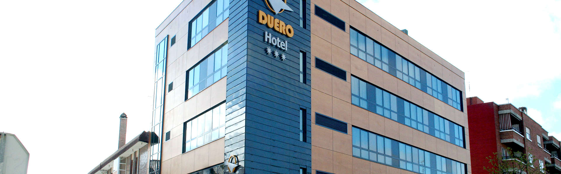 Duero Hotel  - Edit_Front.jpg