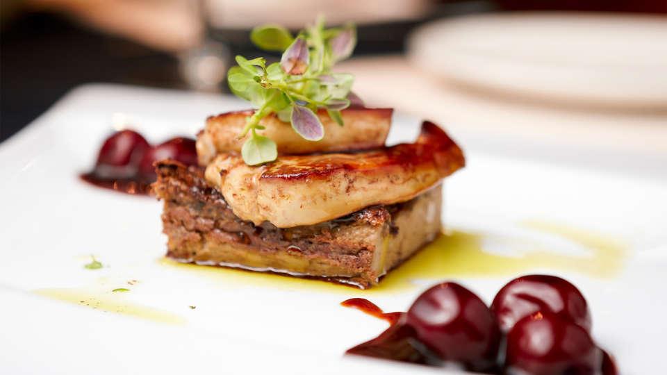 Villa Bellagio Amboise - EDIT_food2.jpg