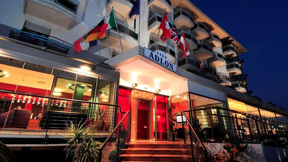 Hotel Adlon - edit_front.jpg