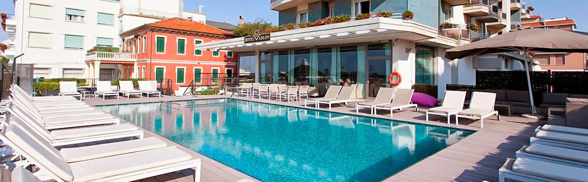 Hotel Adlon - edit_front_pool.jpg