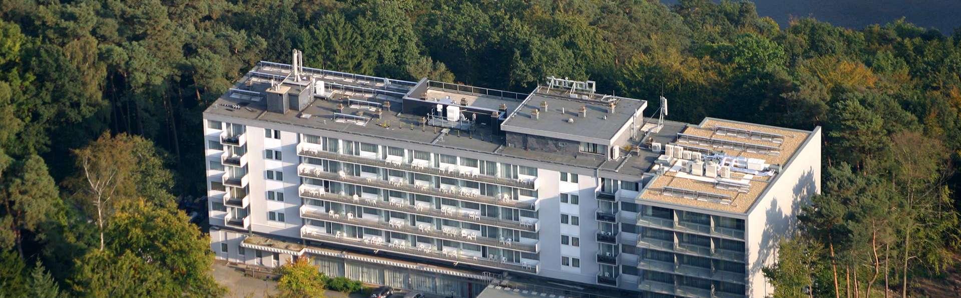 Silva Hotel Spa-Balmoral - EDIT_NEW_front.jpg