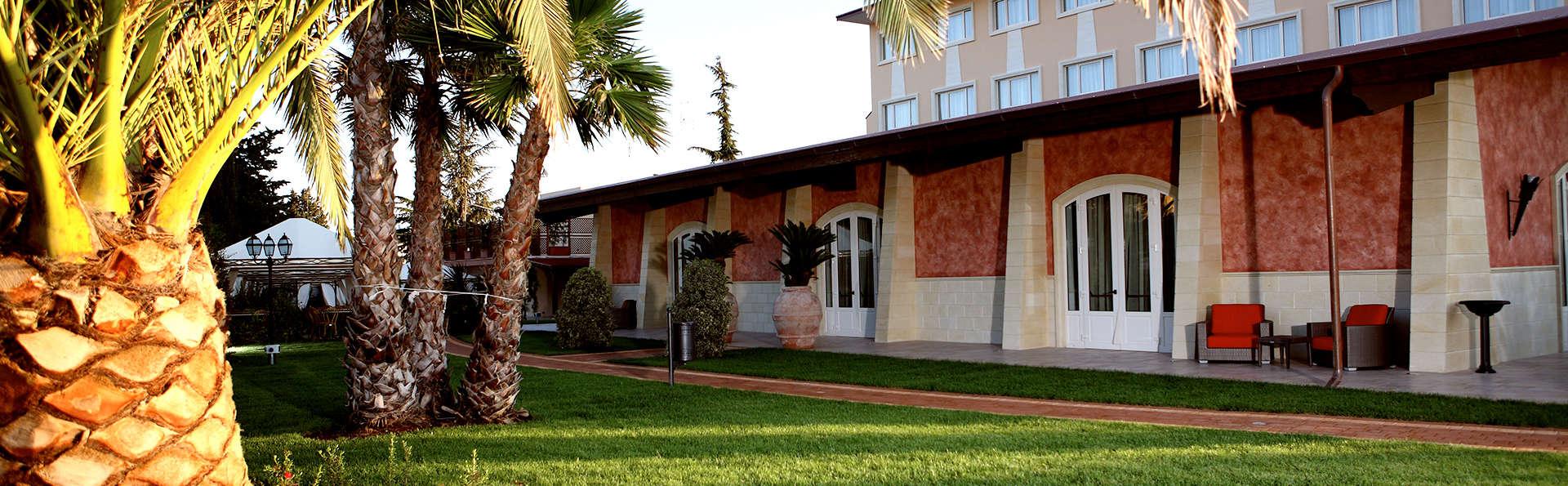 Semiramide Palace Hotel  - Edit_front2.jpg
