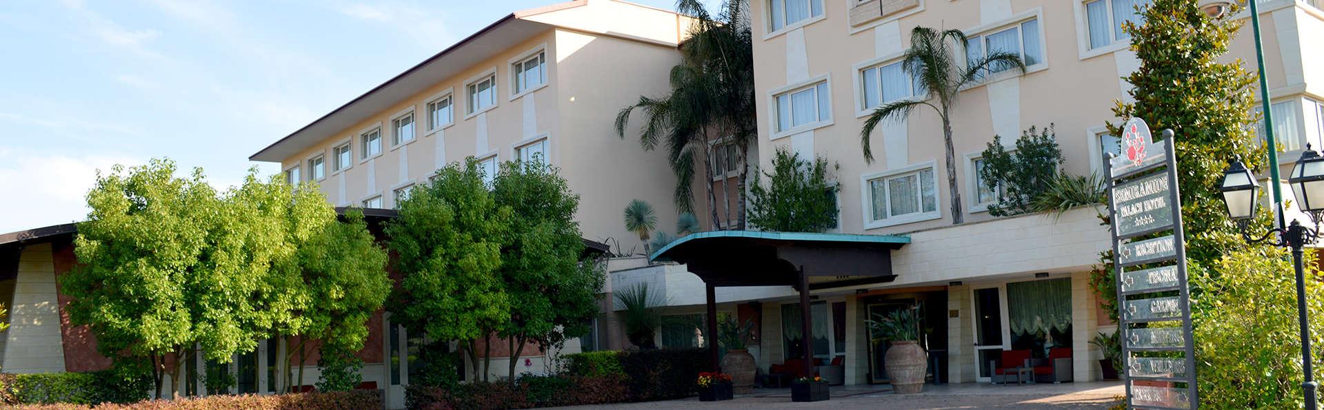 Semiramide Palace Hotel  - Edit_Front3.jpg