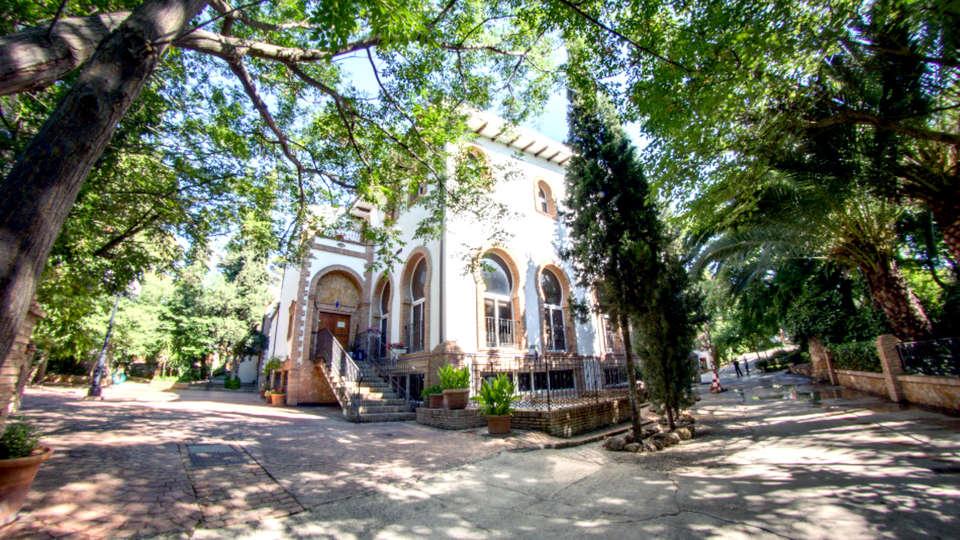 Balneario San Andrés - Edit_Front5.jpg