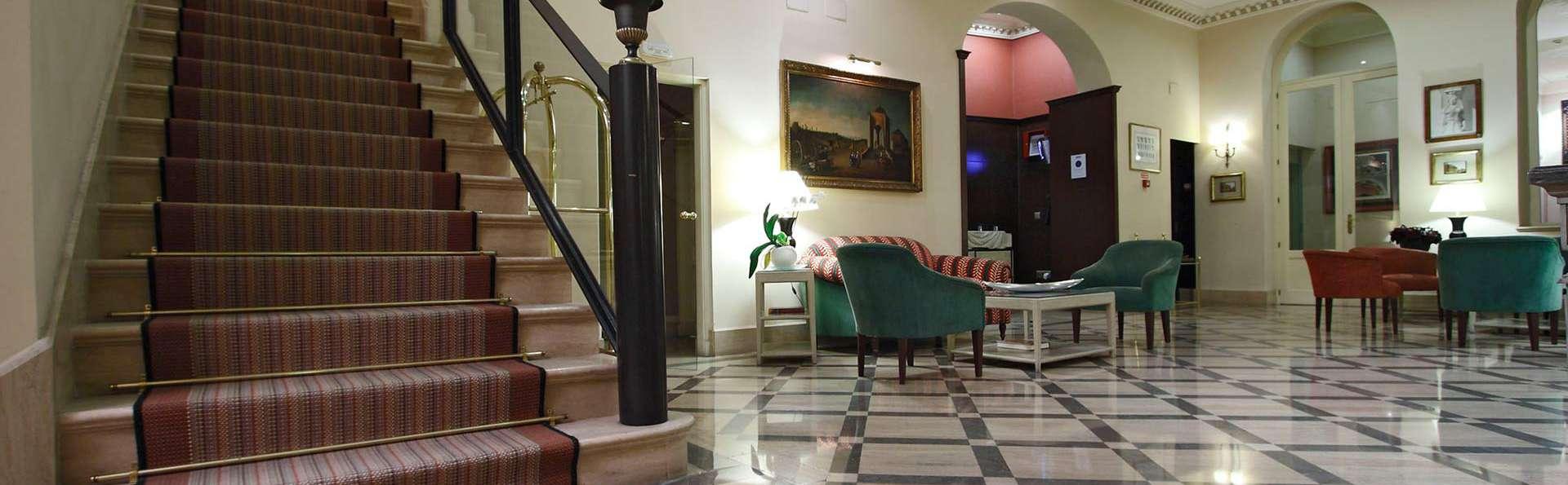 Casa Romana Hotel Boutique - EDIT_hall.jpg