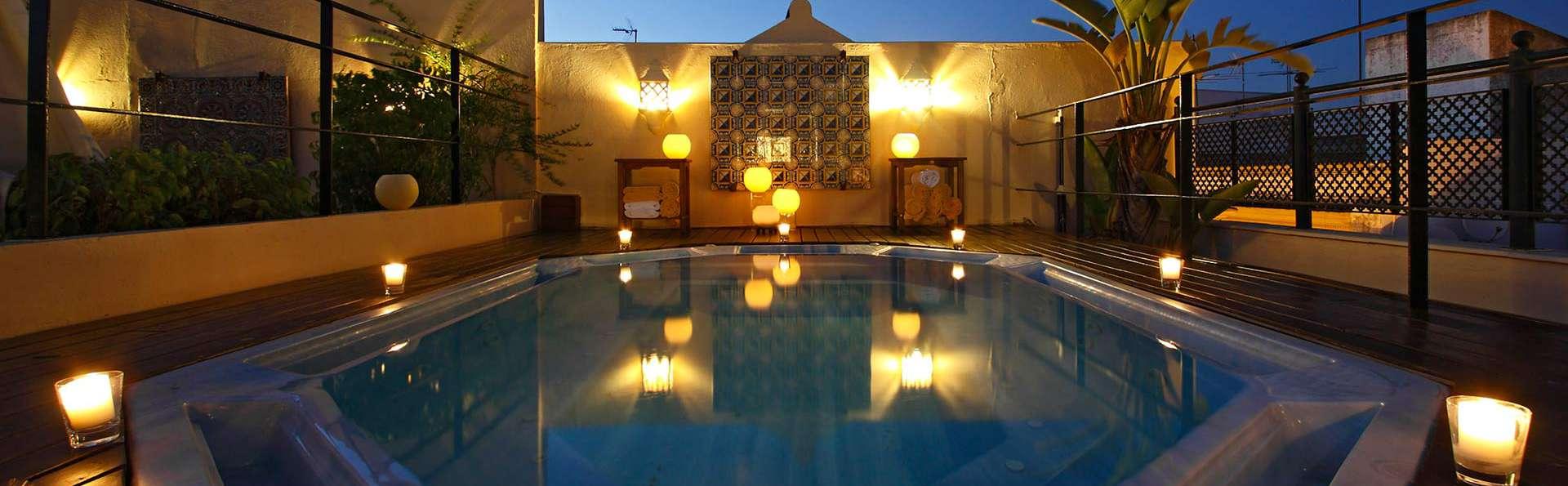 Casa Romana Hotel Boutique - EDIT_jacuzzi1.jpg