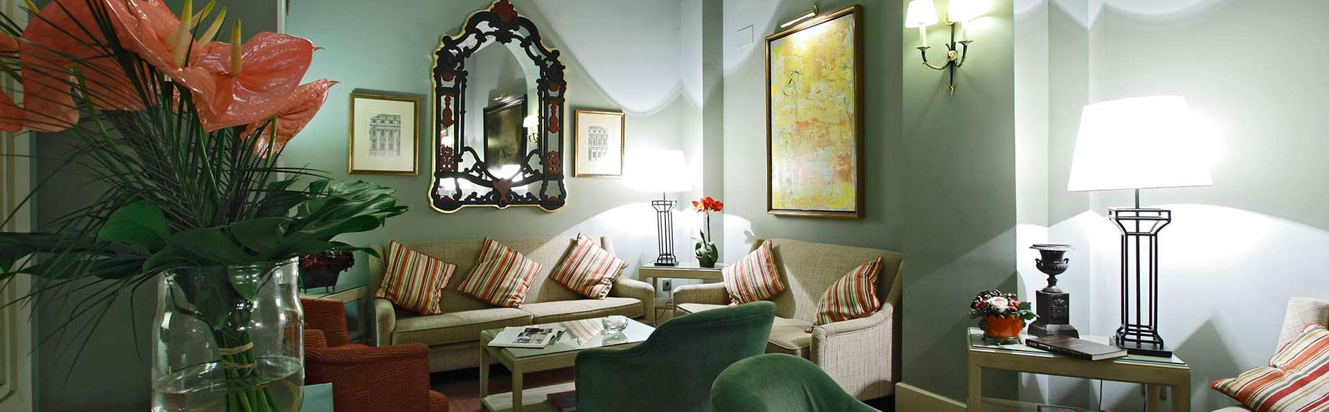 Casa Romana Hotel Boutique - EDIT_salon.jpg