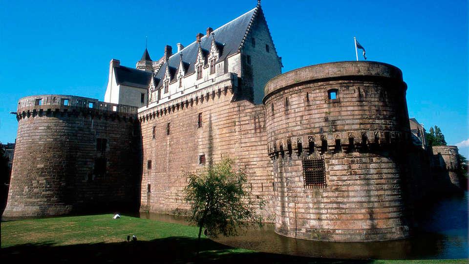 Hôtel Novotel Nantes Centre Bord de Loire - edit_nantes3.jpg