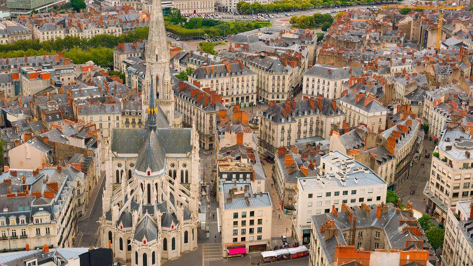 Hôtel Novotel Nantes Centre Bord de Loire - EDIT_nantes1.jpg