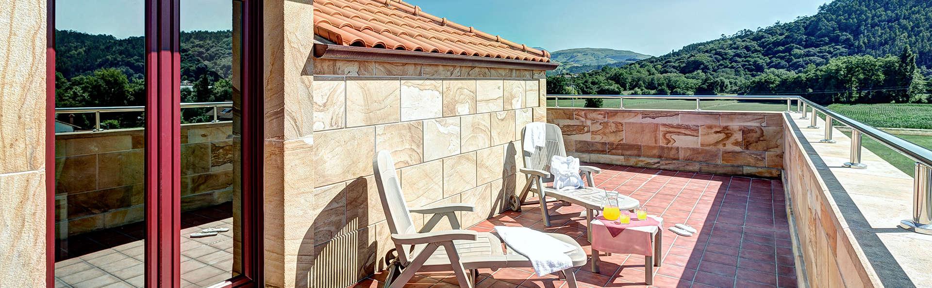 Apartamentos la Albarca - edit_TERAAZA-LA_ALBARCA.jpg