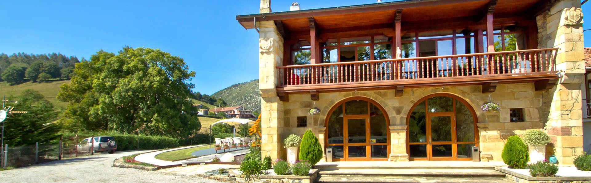 Hotel Villa Arce - Edit_Front5.jpg
