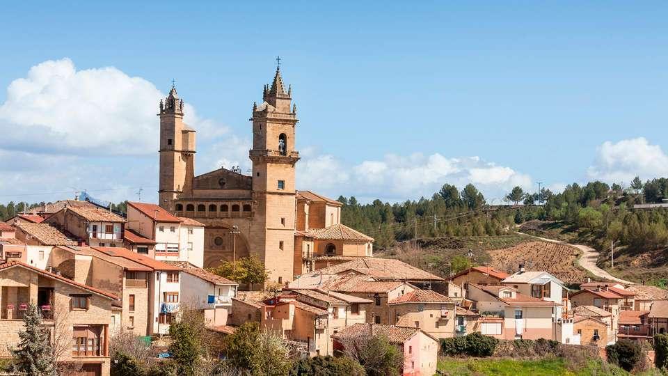 ETH Rioja  - EDIT_destination3.jpg