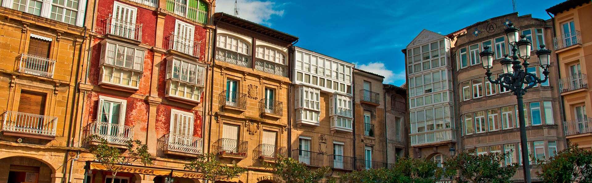 ETH Rioja  - EDIT_destination2.jpg