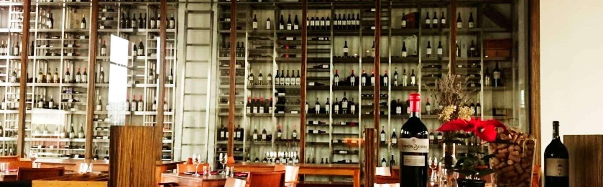 ETH Rioja  - EDIT_restaurant1.jpg