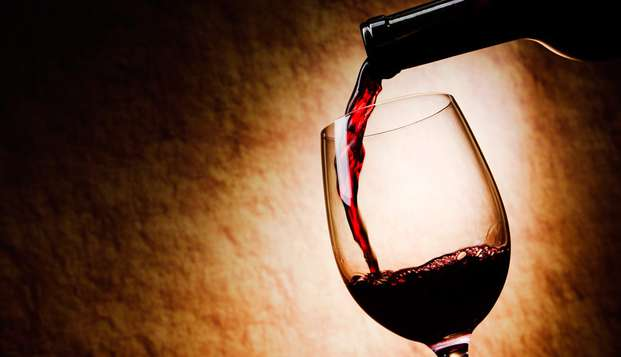 Escapada con Visita a la Bodega Rioja Alta y toque romántico en Haro